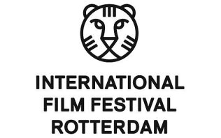 Internationales Filmfestival Rotterdam