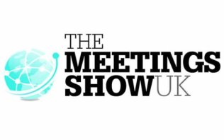 About The Meetings Show UK