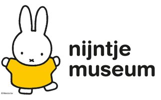 The Miffy Museum
