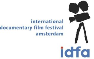 Le Festival International du Film Documentaire d'Amsterdam