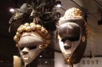 Museo dell'Africa