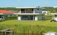 Holiday homes Flevoland