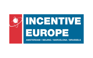 Incentive Europe