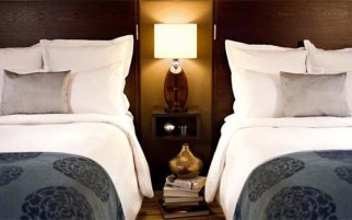 Smart Deals - Hotels in Holland