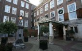 Sofitel Legend The Grand Amsterdam