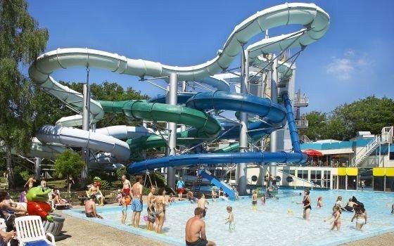 Amusement parks tourism and parks on pinterest for Amusement park netherlands