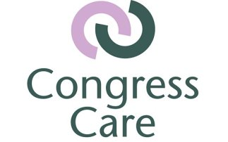 Congress Care