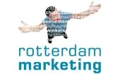 Rotterdam Marketing