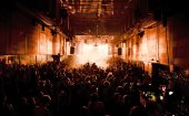 Club Trouw