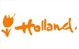 What's new on the Holland stand at WTM 2014