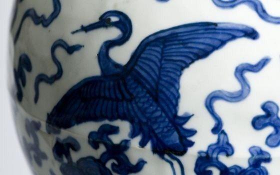 princessehof ceramics