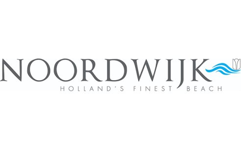 Noordwijk Marketing