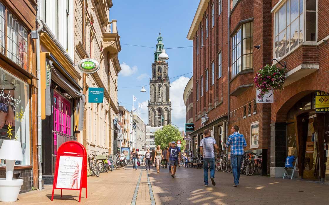 Groningen Möbel die besten geschäfte in groningen com