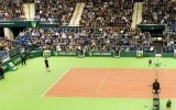 ABN AMRO World Tennis Tournament