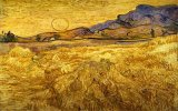 Van Gogh Europe 2015 announces commemorations for 125th anniversary of Van Gogh's death