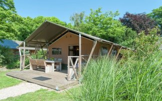 Sea Lodge Egmond