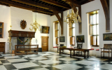 Holland's Finest – Top 5 meetings in Dutch castles
