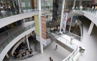 faire du shopping à eindhoven eindhoven est une ville délicieuse ...: www.holland.com/fr/tourisme/villes/autres-villes/alkmaar-1/le-blob...