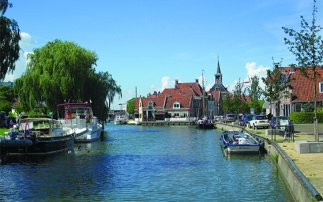4. Phantastisches Friesland
