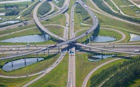 Blitzer Holland Karte.Autofahren In Den Niederlanden Holland Com