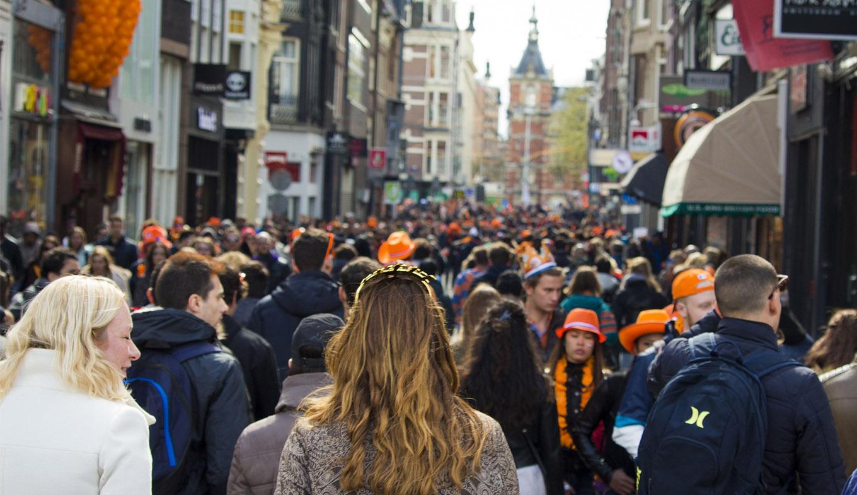 Toutes les vacances et jours fériés aux Pays Bas   Holland.com