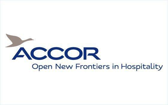 Accor hotels for Adagio accor