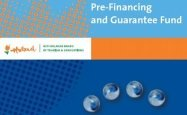 Pre-financing & Guarantee Fund