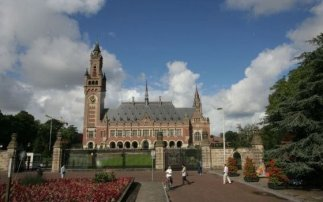 Sights & landmarks in The Hague