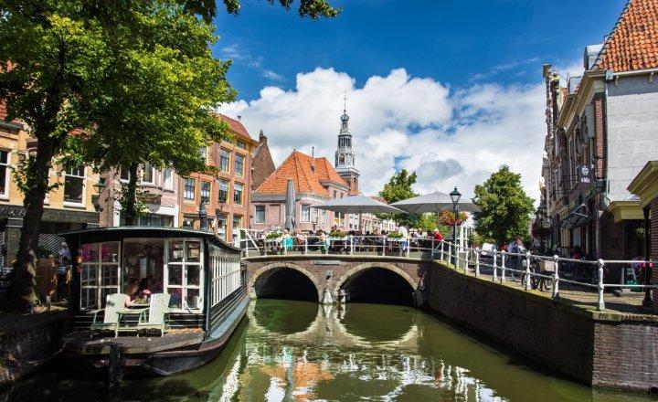 Hidden gems Netherlands: 14 hidden gems for your 2020 bucket list - Holland.com