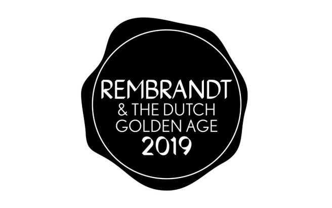 350 years of Rembrandt and the Golden Age