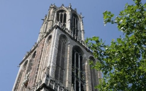 Facts & Figures of Utrecht