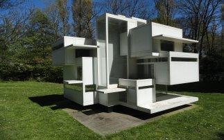 Mondrian & De Stijl - Holland.com