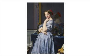 The Frick Collection – Art treasures from New York