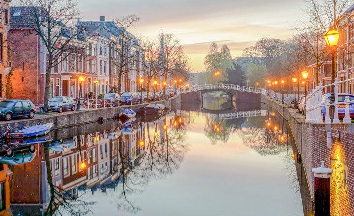 Hidden gems Netherlands: 14 hidden gems for your 2020 bucket list - Holland .com