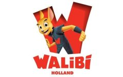 Walibi Hollande