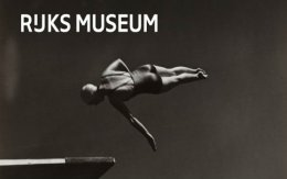 Rijksmuseum new Philips Wing opens with first showing of 20th century photography collection