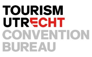 Utrecht Convention Bureau